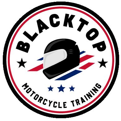 Blacktop Motorcycle Training